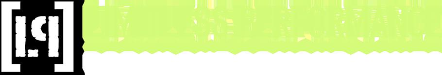 Limitless Peformance logo